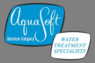 AguaSoft Calgary